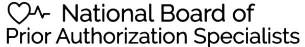 NBPAS Logo