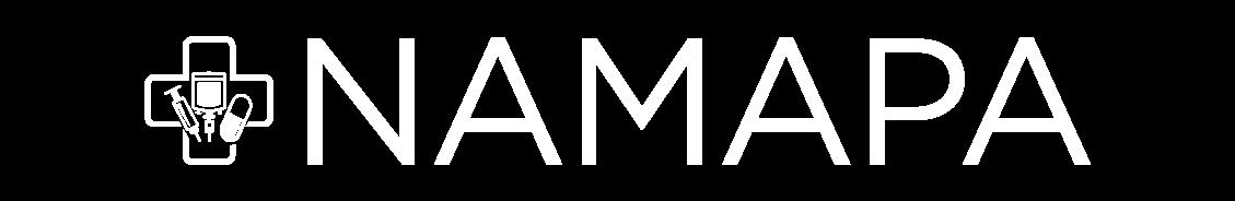 NAMAPA Logo
