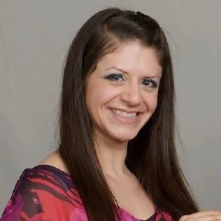 Deena Ayoub, Field Reimbursement Manager