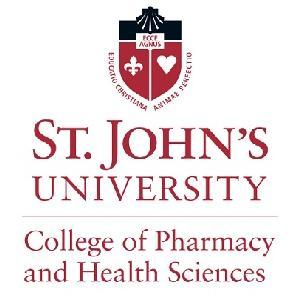 St. John's University College of Pharmacy and Health Sciences