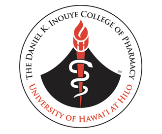 University of Hawaii The Daniel K. Inouye College of Pharmacy