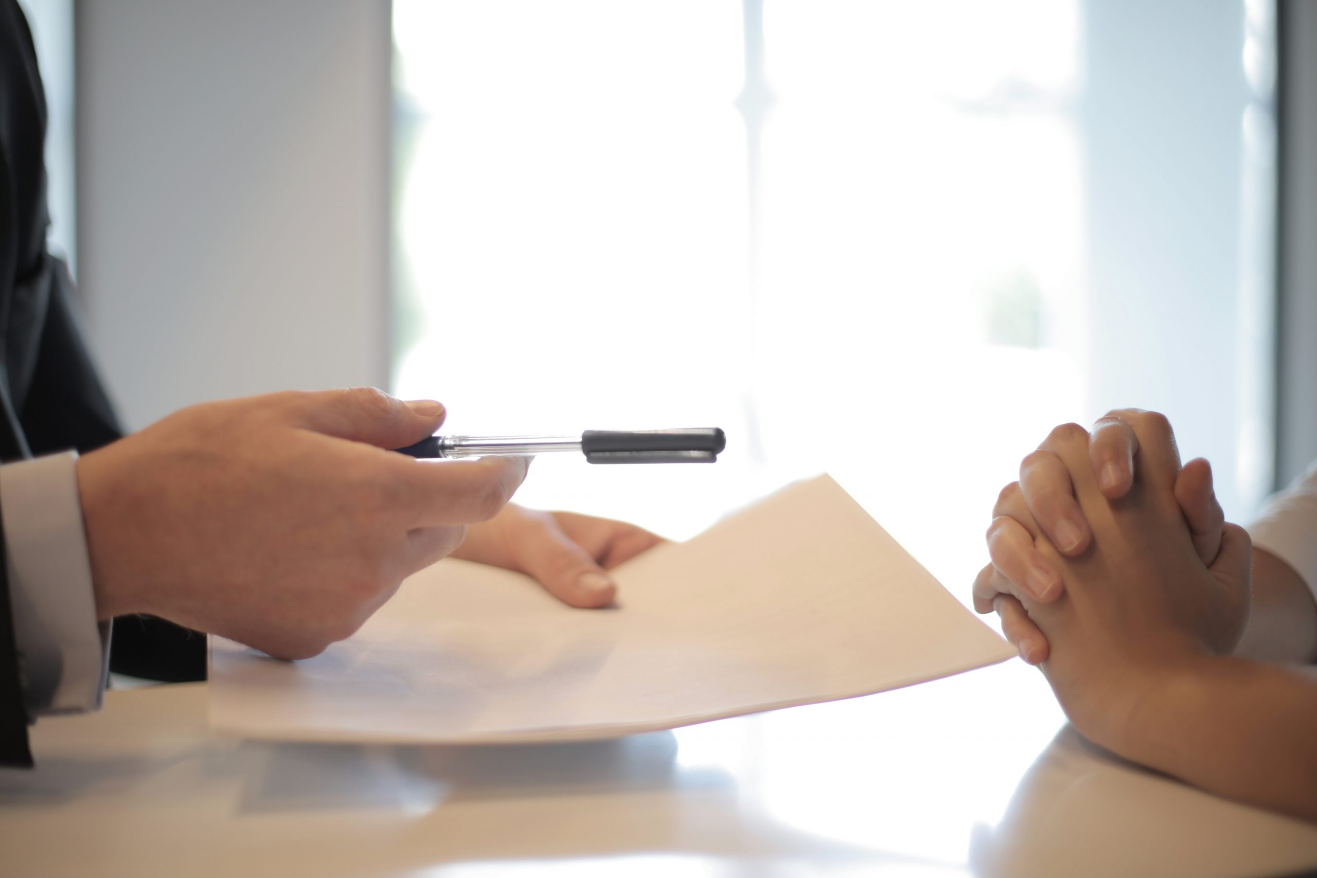 What is an Insurance Exclusion List?