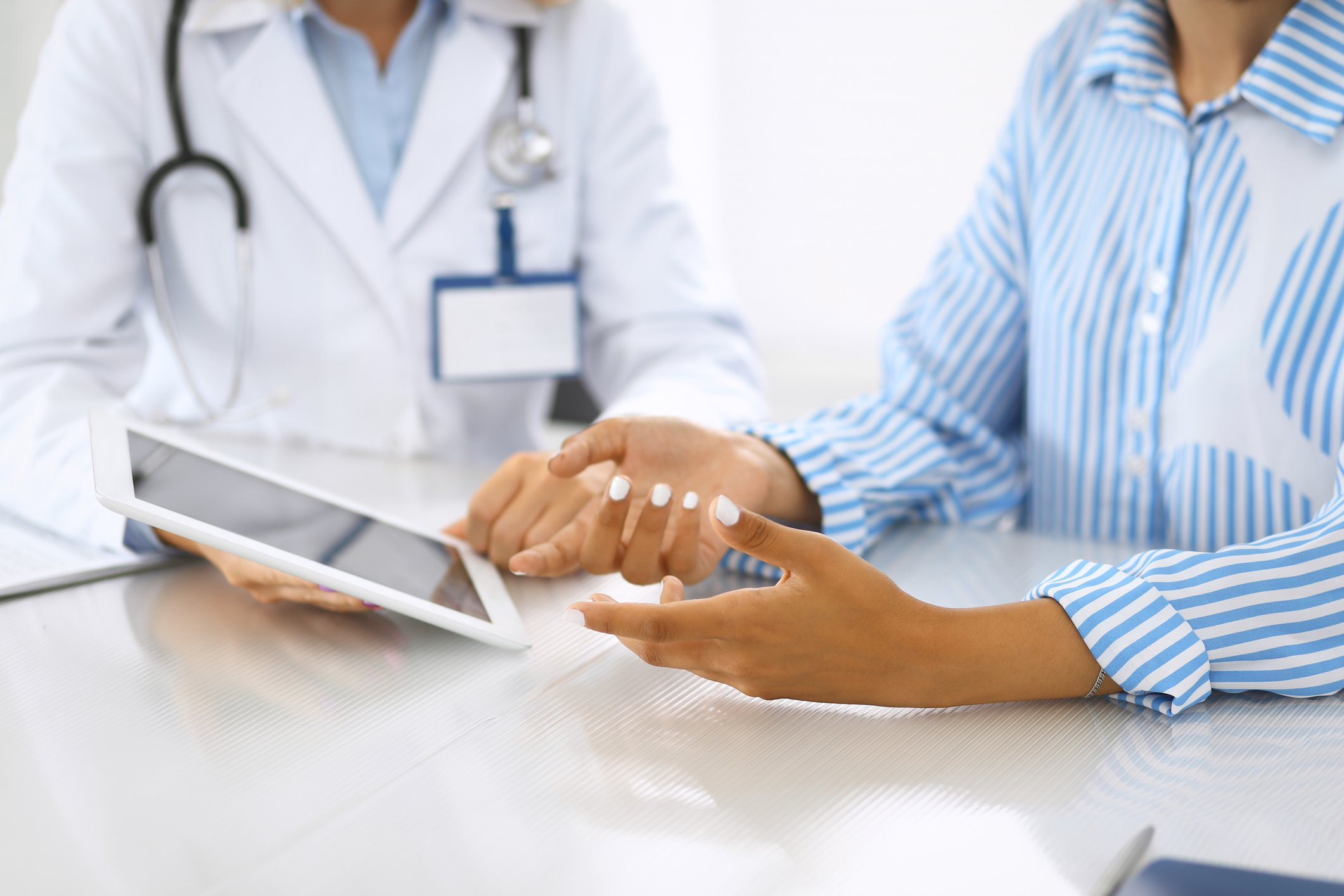 Prior Authorizations are becoming a bigger burden- Now what?